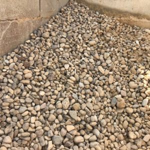 River Rocks Home Delivery