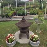 Landscape Supply | Gainesville, VA