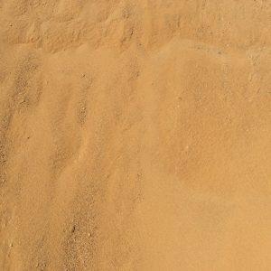masonry sand
