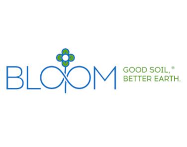 Bloom Good Soil better earth