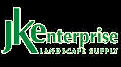 JK Enterprise