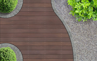 Which Stones are Best for Landscaping?